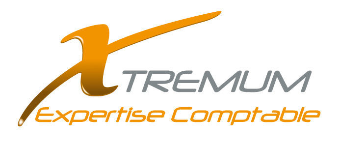 Xtremum Infos