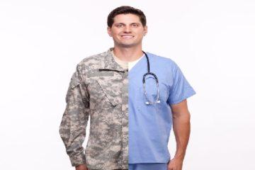coronavirus-(covid-19)-:-du-nouveau-pour-les-salaries-des-etablissements-de-sante-et-les-militaires