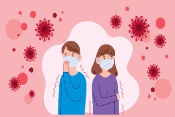 coronavirus-(covid-19)-:-retour-aux-anciens-criteres-de-vulnerabilite-!