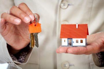 vente-d'un-logement-loue-:-le-locataire-doit-(toujours)-passer-avant-les-autres…