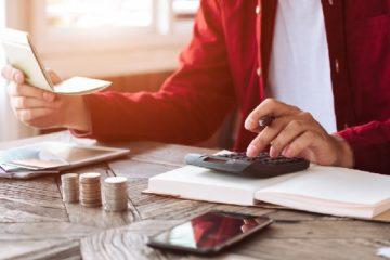 delais-de-paiement-:-quel-bilan-pour-l'annee-2019-?