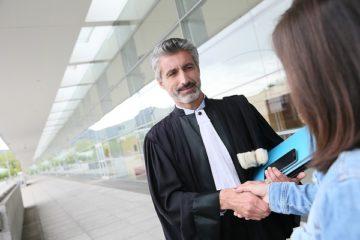 avocats-et-prestations-de-conseil-dans-les-dom-:-tva-a-8,5-%-ou-a-20-%-?