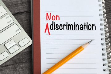 location-immobiliere-:-une-charte-contre-les-discriminations-!