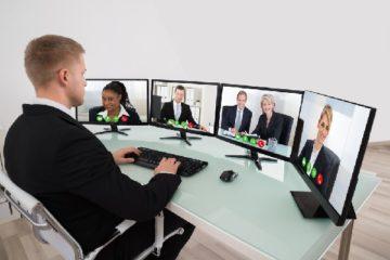 c'est-l'histoire-d'un-employeur-qui-realise-un-entretien-prealable-par-teleconference…