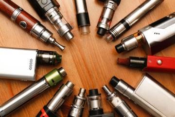 fiscalite-du-tabac-:-cigarette-electronique-=-cigarette-?
