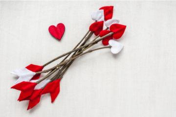 taux-de-tva-reduit-a-5,5-%-pour-les-produits-aphrodisiaques-?